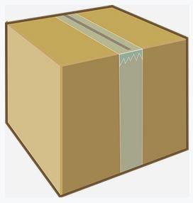 Paketservice Konstanz