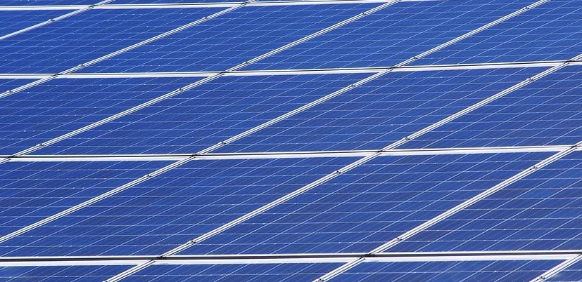 solaranlage_hennef