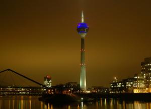 Steuerbüro Düsseldorf_
