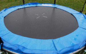 berg_trampolin_ersatztteile