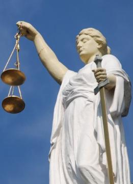 Informationen Anwalt Steuerstrafrecht