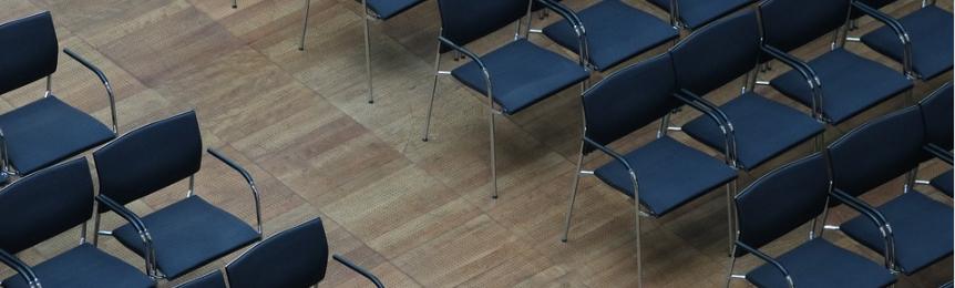 Tagungsräume Düsseldorf